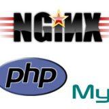 Installing Nginx + PHP-FPM + MySQL on OS X