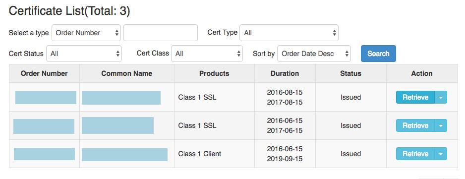 startssl_certificate_list