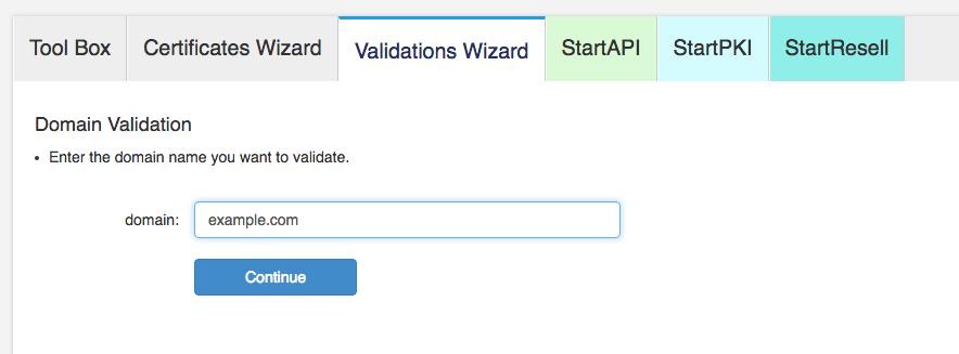 startssl_validation_wizard_step_2