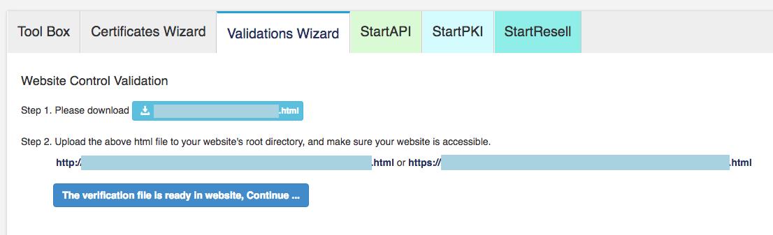 startssl_validation_wizard_step_3_1